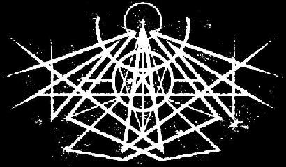 Nightkin - Logo