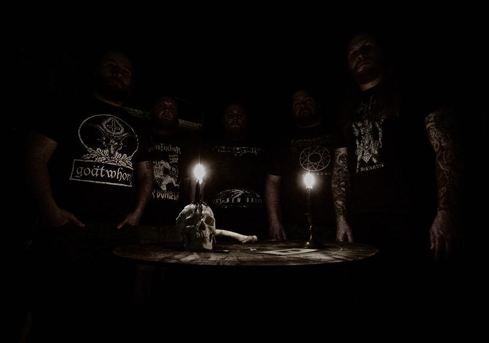Nightkin - Photo