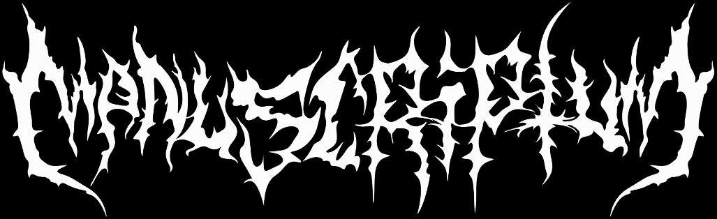 Manuscriptum - Logo