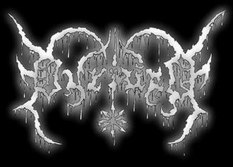 Purifier - Logo
