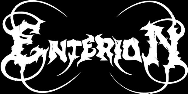 Enterion - Logo