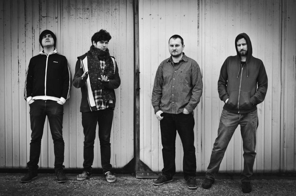 Purplehaze Ensemble - Photo