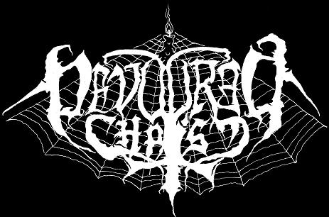 Devoured Christ - Logo