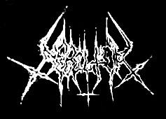 Nebeltor - Logo
