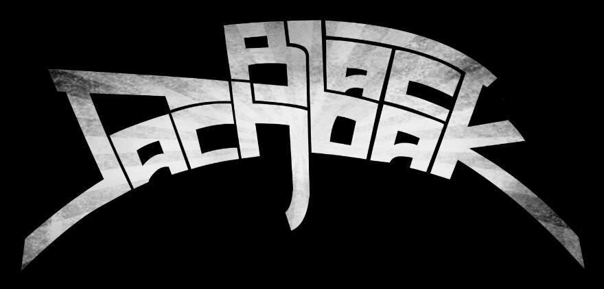 Black Sachbak - Logo