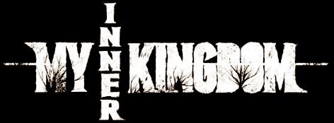 My Inner Kingdom - Logo