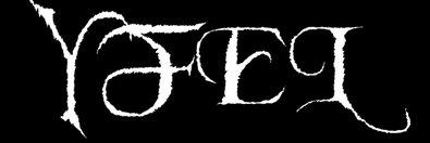 Yfel - Logo