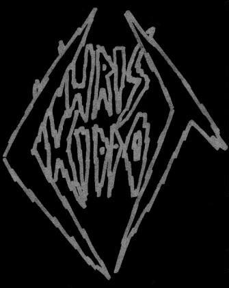 Christ Kiddo - Logo