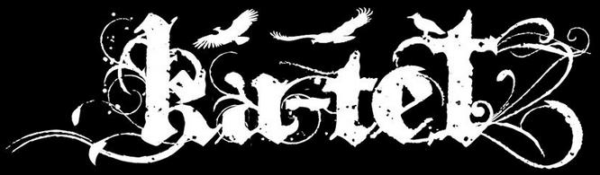 Ka-tet - Logo