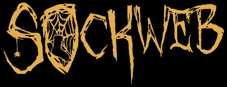 Sockweb - Logo