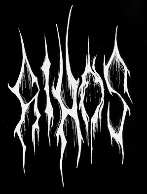 Aihos - Logo