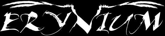 Erynium - Logo