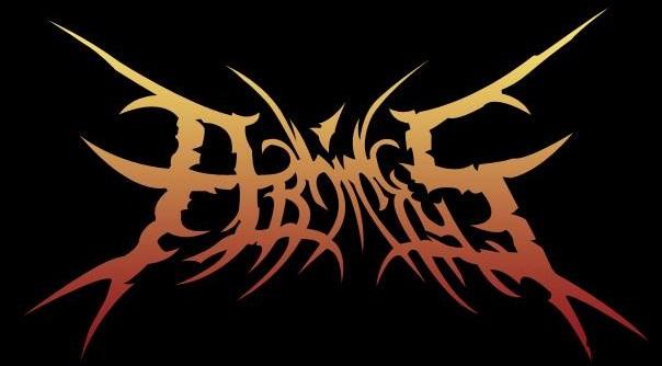 Arhideus - Logo