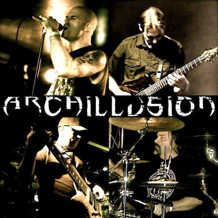 Archillusion - Photo
