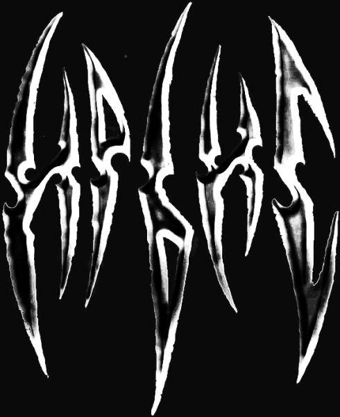 Ирбис - Logo