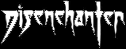 Disenchanter - Logo