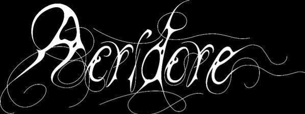 Acridore - Logo