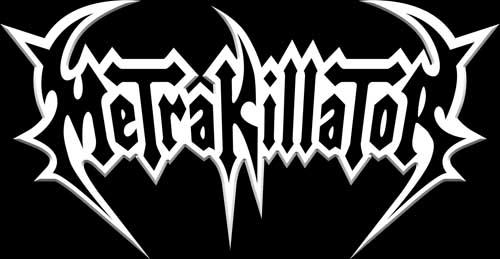 Metrakillator - Logo