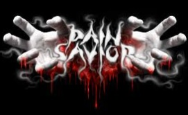 Pain Savior - Logo