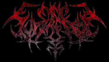 Mind Suppressor - Logo