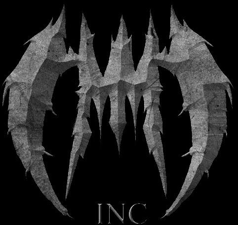 ('M') Inc. - Logo