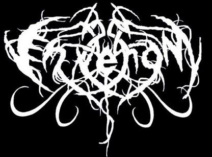 Envenom - Logo