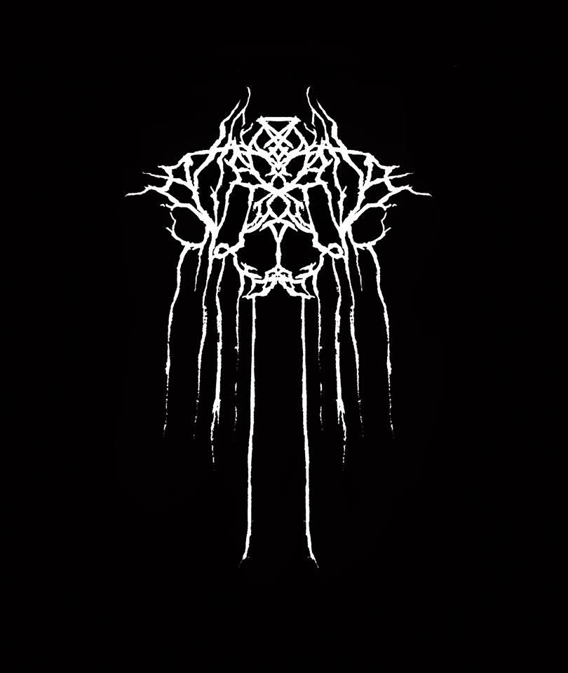 Lluvia - Logo
