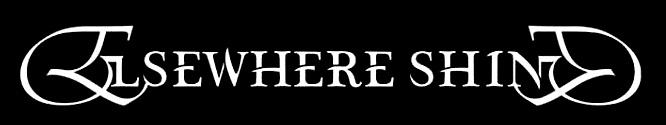 Elsewhere Shine - Logo