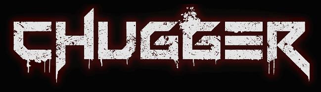 Chugger - Logo