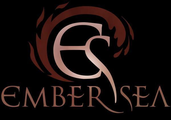 Ember Sea - Logo