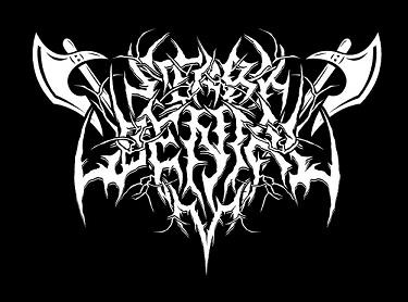 Stark Denial - Logo