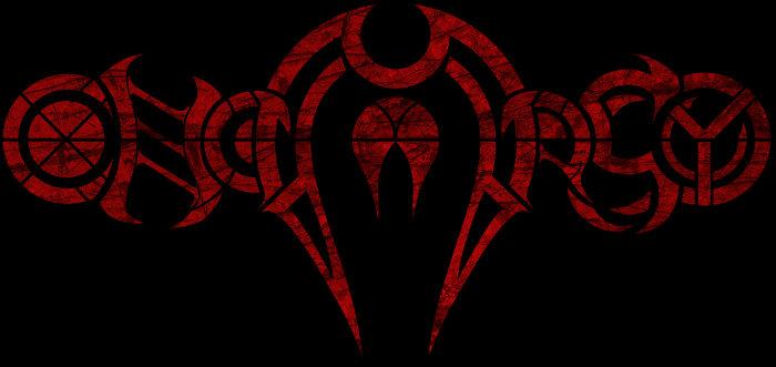 Onomasy - Logo