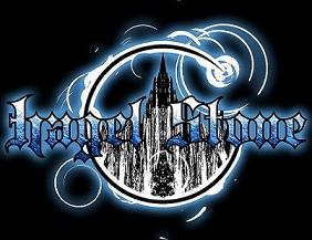 Hagel Stone - Logo