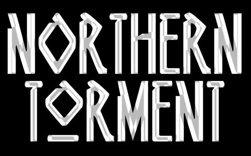Northern Torment - Logo
