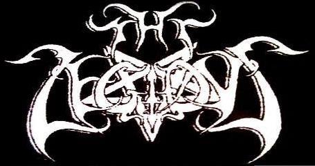 Thy Legions - Logo