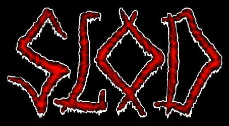 SLOD - Logo