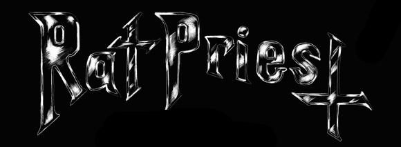 RatPriest - Logo