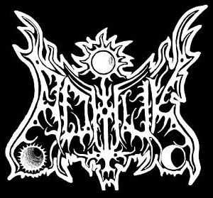 Adhuk - Logo
