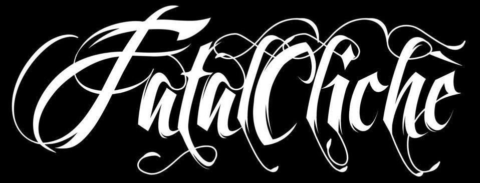 Fatal Clichè - Logo