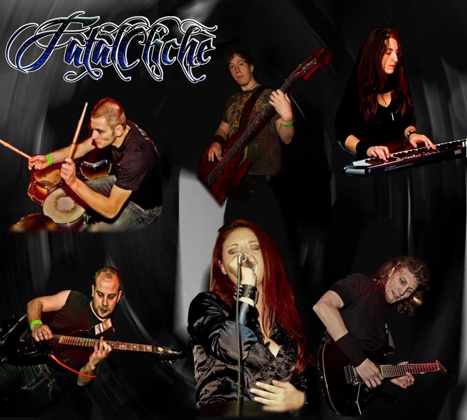 Fatal Clichè - Photo