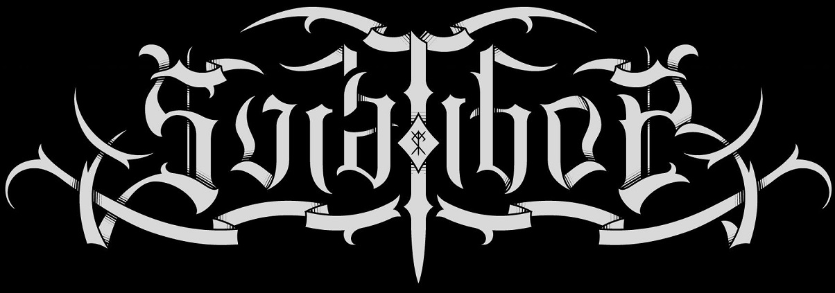 Sviatibor - Logo