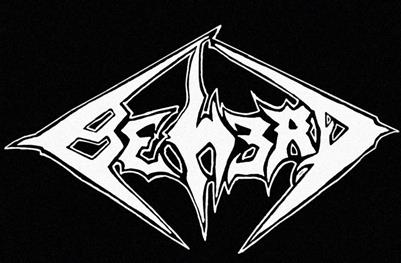 Behead - Logo