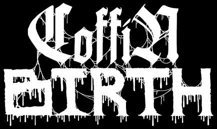 Coffin Birth - Logo