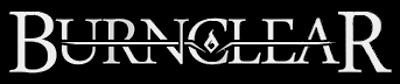 Burnclear - Logo
