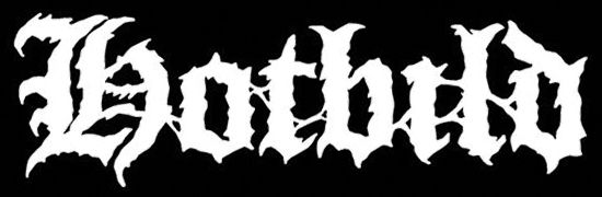 Hotbild - Logo