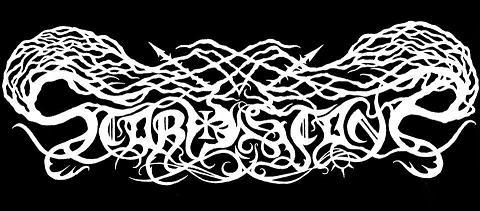 Stormstone - Logo