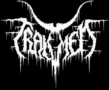 Traumen - Logo