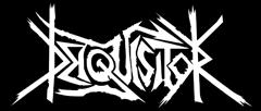 Deiquisitor - Logo