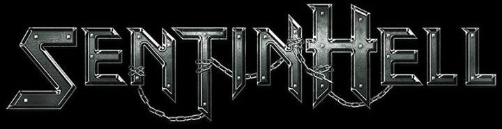 SentinHell - Logo