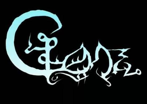 Crone - Logo